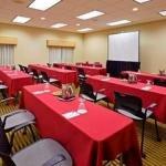 фото Crowne Plaza Hotel Monroe South Brunswick 228052686