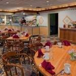 фото Crowne Plaza Hotel Lake Placid-Golf Club 228053082