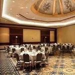 фото Crowne Plaza Hotel Springfield 228053400