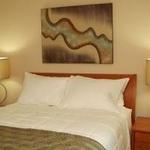 фото Crystal Palms Beach Resort 228054523