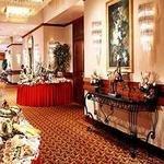 фото Dallas-Addison Marriott Quorum by the Galleria 228057082