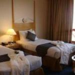 фото Days hotel -Marine Tower 228059145