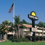 фото Days Hotel San Diego - Hotel Circle / near Sea World 228059274
