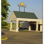 фото Days Inn Lafayette/University 228059692