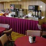 фото Days Inn Lafayette/University 228059694