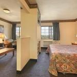 фото Days Inn & Suites Kokomo 228060076