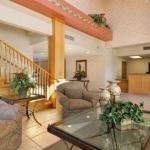 фото Days Inn and Suites - NW Tucson / Marana 228060110