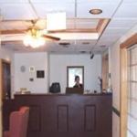 фото Days Inn Holly Springs 228060365