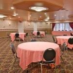 фото DAYS INN - Absecon-Atlantic City 228060500