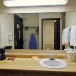 фото Days Inn Hotel & Suites 228061031