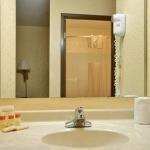 фото Quality Inn & Suites 228061243