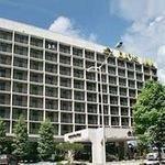 фото Days Inn Atlanta Downtown 228062094