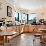 фото Bellingham Lodge 228062432