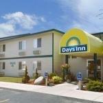 фото Days Inn Billings 228062502