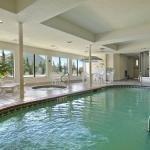 фото Days Inn Blue Springs 228062618