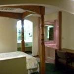 фото Days Inn of Byram 228063030