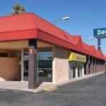 фото Days Inn Tucson Convention Center 228064035