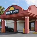 фото Days Inn Near Downtown 228064114