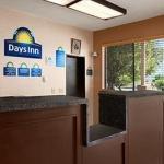 фото Cortez Days Inn 228064135