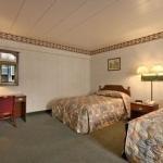 фото Days Inn Cranston/Providence 228064210