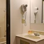 фото Days Inn Decatur 228064408