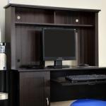 фото Comfort Inn 228064530