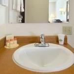 фото Comfort Inn Glendive 228065700
