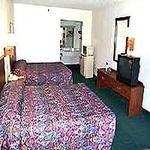 фото Days Inn Kissimmee Highway 192 228067038