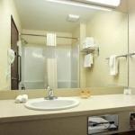 фото Comfort Inn Manitou Springs 228067846
