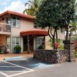 фото Best Western Maui Oceanfront Inn 228067930