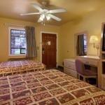 фото Days Inn Merced Gateway To Yosemite 228068065