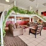 фото Days Inn Fort Pierce Midtown 228068174