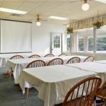 фото Days Inn New Cumberland/Harrisburg South 228068747