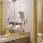 фото Staybridge Suites Knoxville Oak Ridge 228069015