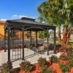 фото Days Inn Orange Park / Jacksonville 228069238