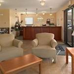 фото Days Inn Sulphur La 228071708