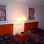 фото Rodeway Inn Near Ybor City - Casino 228071800