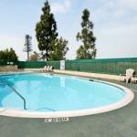 фото Days Inn San Bernardino/University Parkway 228072111