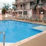 фото Days Inn Suites Wildwood 228073132
