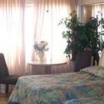 фото Daytona Inn Beach Resort 228073246