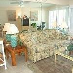 фото Daytona Inn Beach Resort 228073255