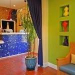 фото Hotel Del Sol, a Joie de Vivre Hotel 228076455