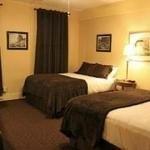 фото District Hotel 228085203