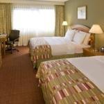 фото Doubletree Hotel Denver - North 228093812