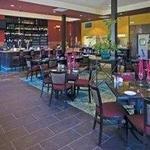 фото Gaia Napa Valley Hotel & Spa 228093878