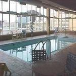 фото Dayton Grand Hotel 228096600