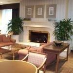 фото Doubletree Hotel Detroit/Novi 228096642