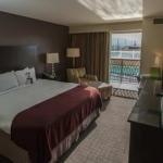 фото DoubleTree by Hilton El Paso Downtown/City Center 228096709