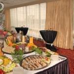 фото Doubletree Hotel Little Rock 228096854