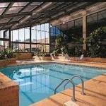 фото Doubletree Hotel Oak Ridge 228097096